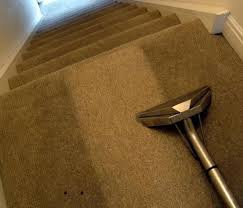 How important is a Professional Carpet Cleaning Company?